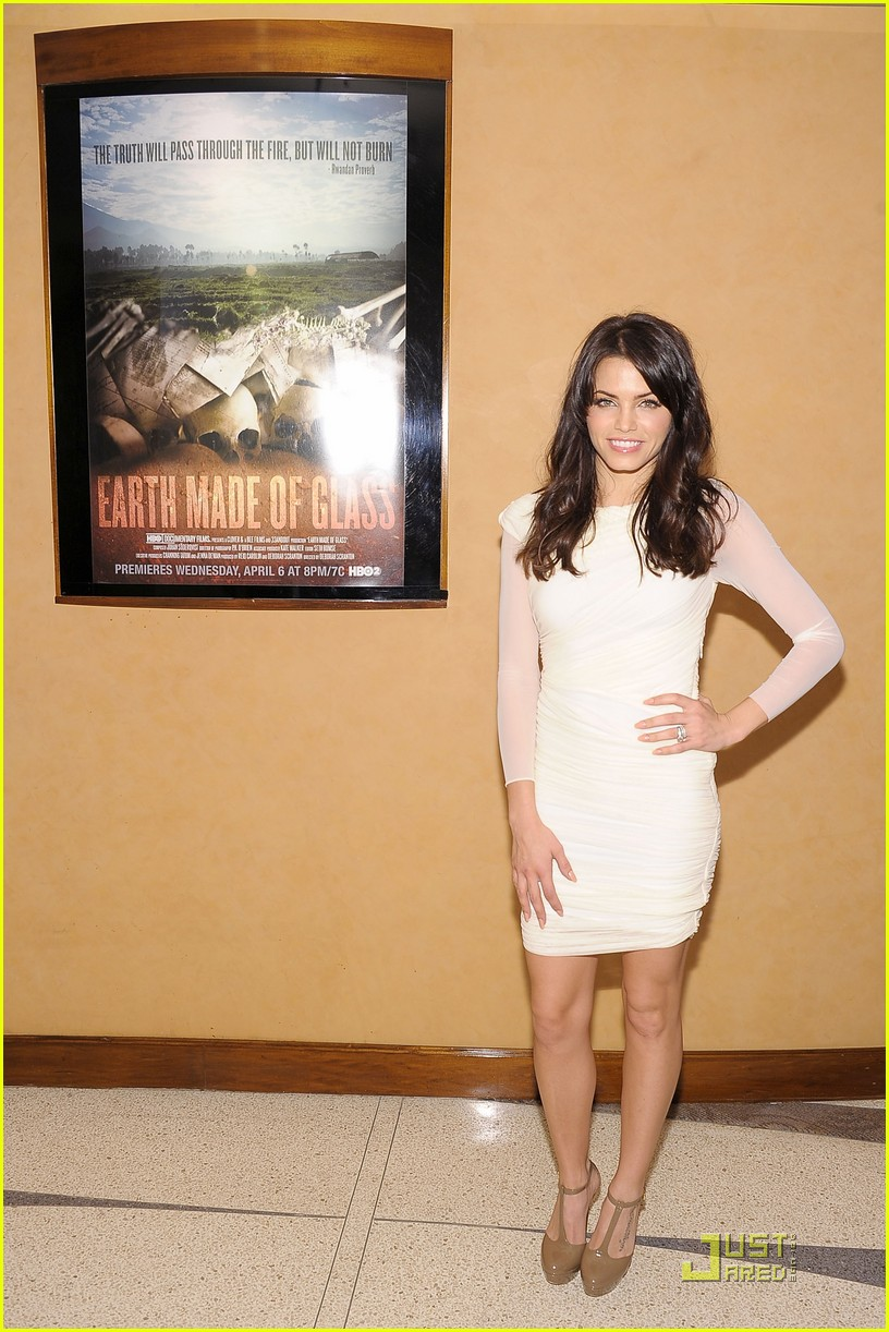 channing tatum jenna dewan earth made glass 06