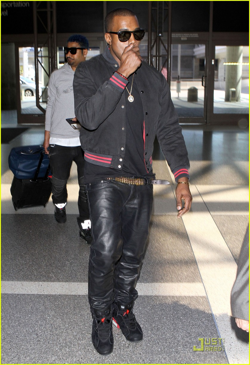 kanye west lax 02