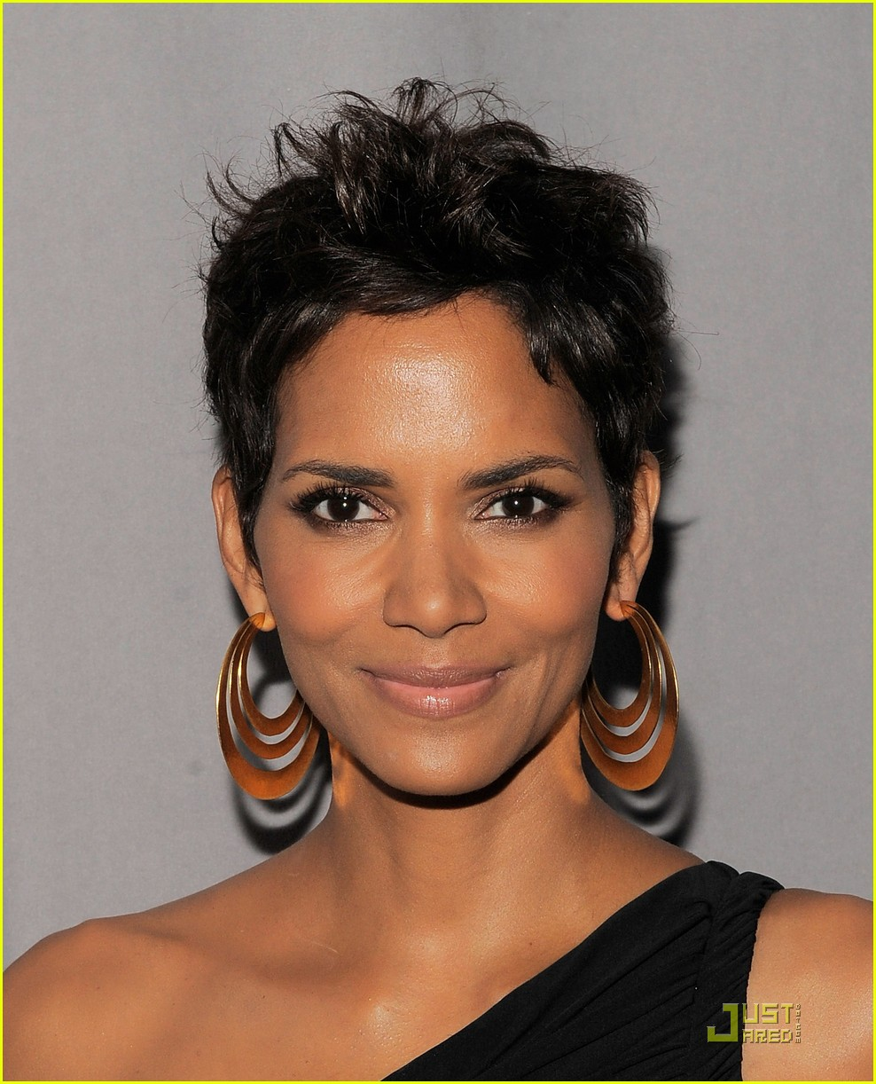 halle berry fifi awards 03