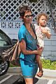 halle berry nahla grocery 10