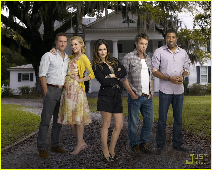 rachel bilson hart of dixie 042545563