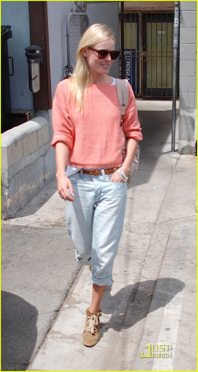 kate bosworth joans third 04