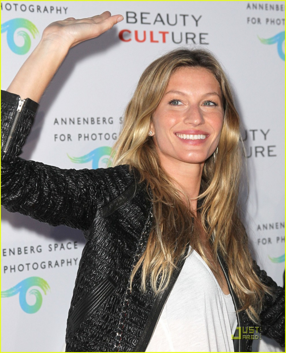 gisele bundchen beauty culture 02