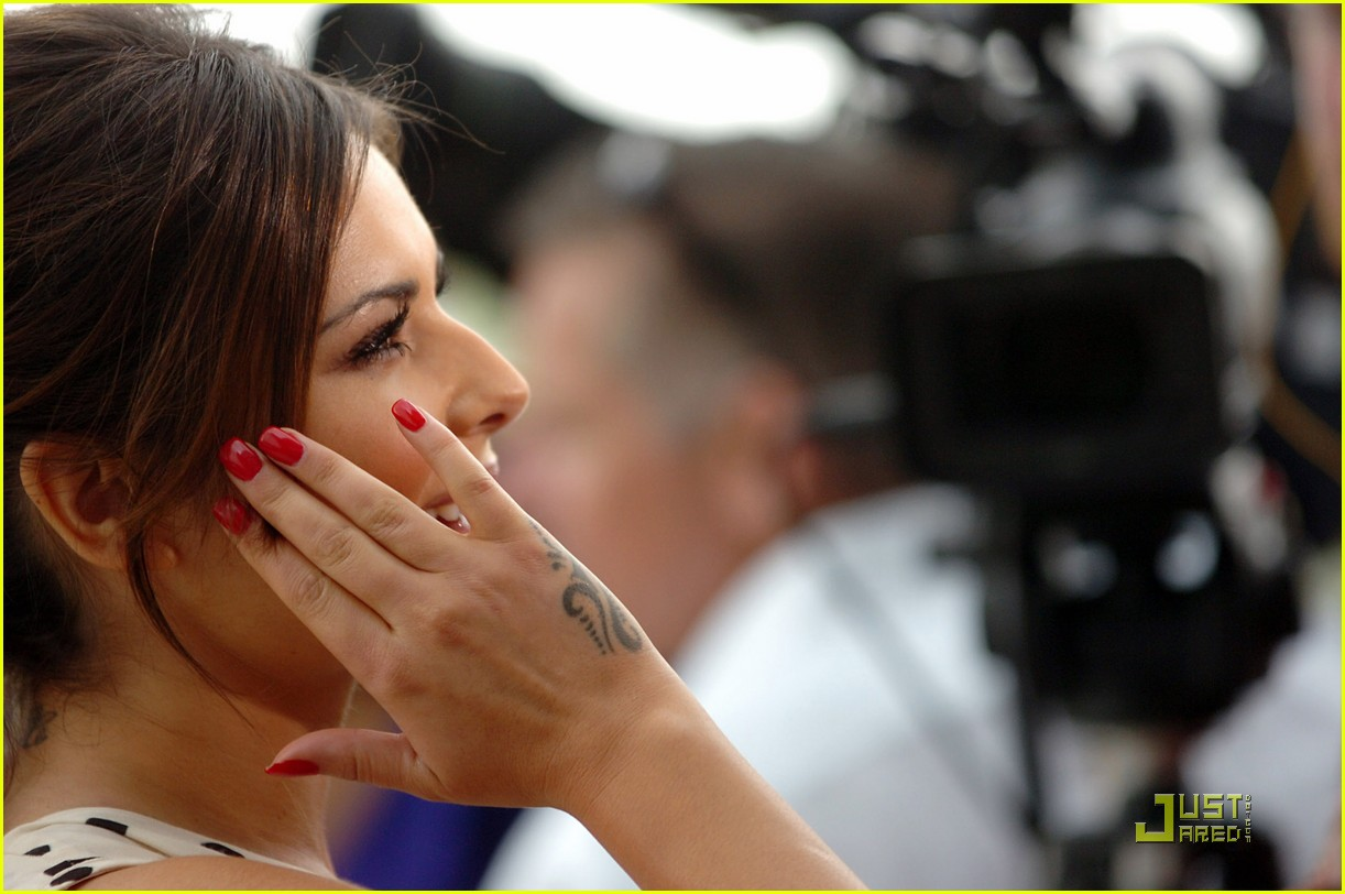 cheryl cole x factor auditions 12