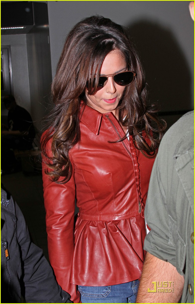 cheryl cole lax 03