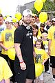 david cook race DC 10