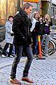 daniel craig rooney mara girl tattoo sweden 06