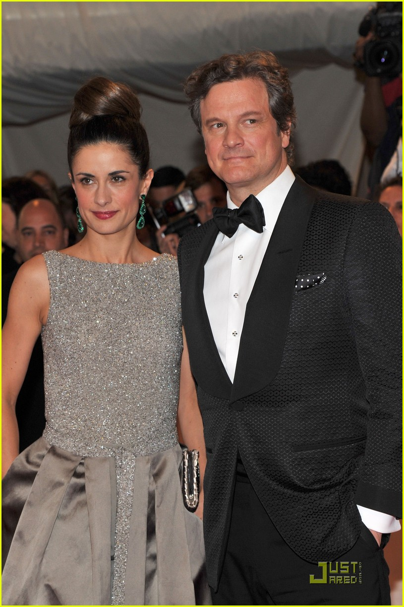 colin firth met ball 2011 02