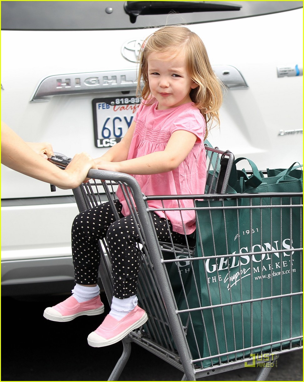 jennifer garner seraphina supermarket 04