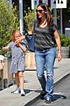 jennifer garner ice cream 11