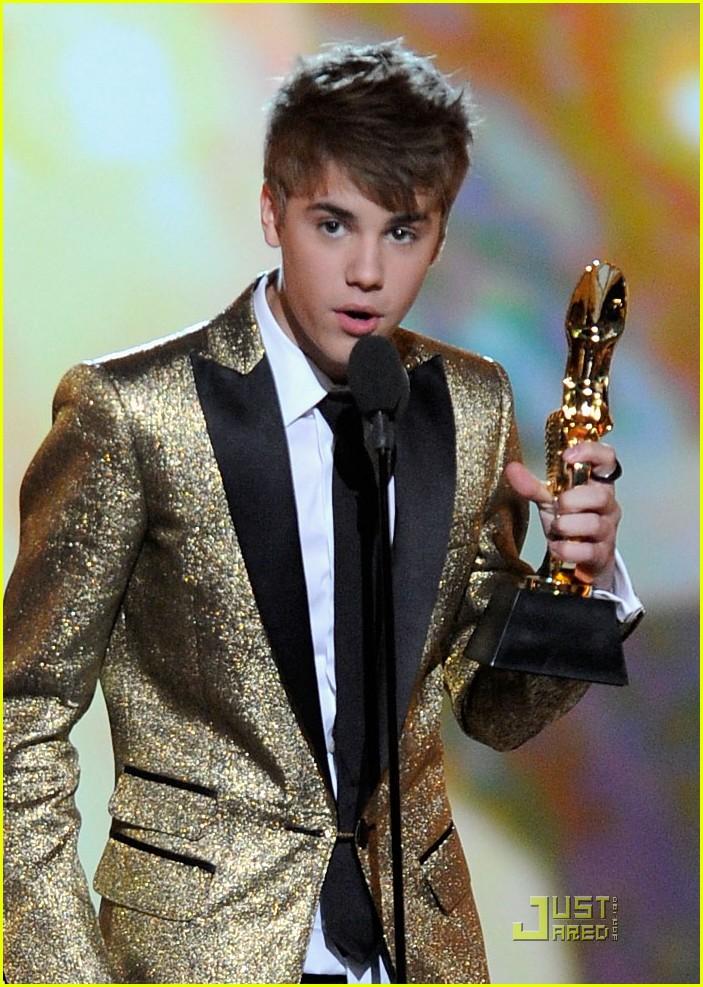 Justin Bieber Arrested | TMZ.com