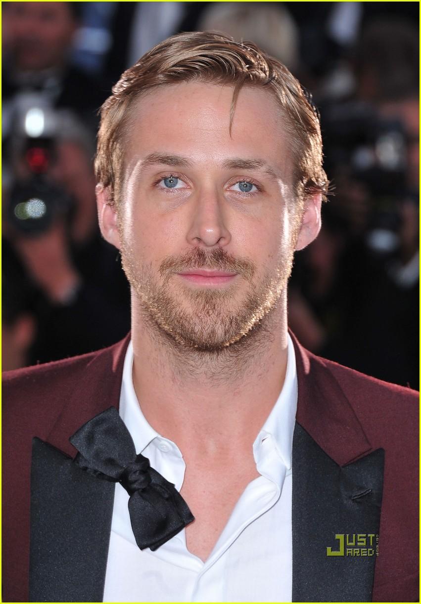 ryan gosling kiss nicolas winding refn 02