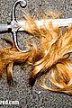 dianna agron haircut 02