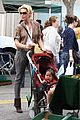 katherine heigl farmers market with naleigh and josh kelley 08