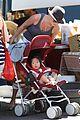 katherine heigl nancy farmers market 13