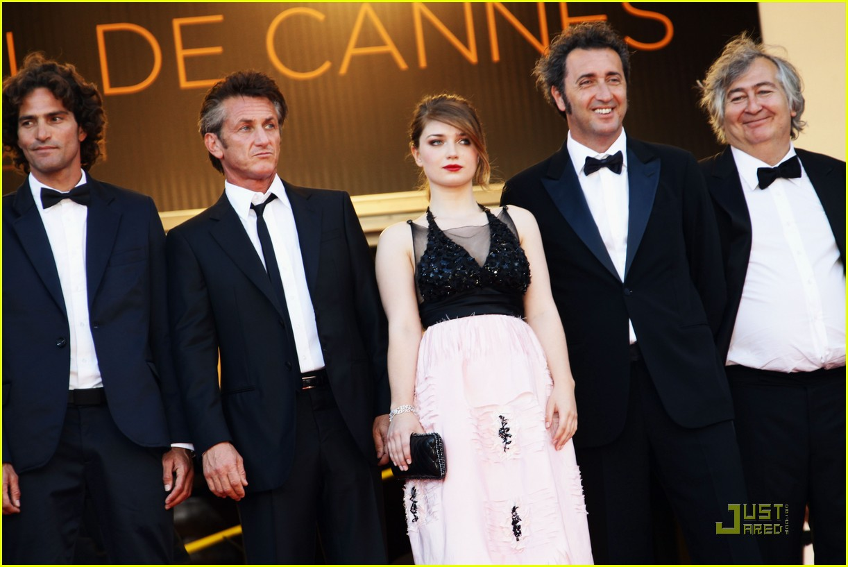 eve hewson this must be the place premiere cannes 03