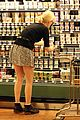 january jones grocery 21