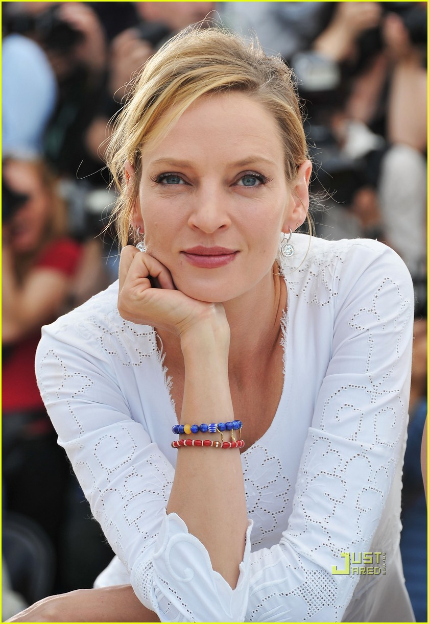 jude law uma thurman cannes jury 17