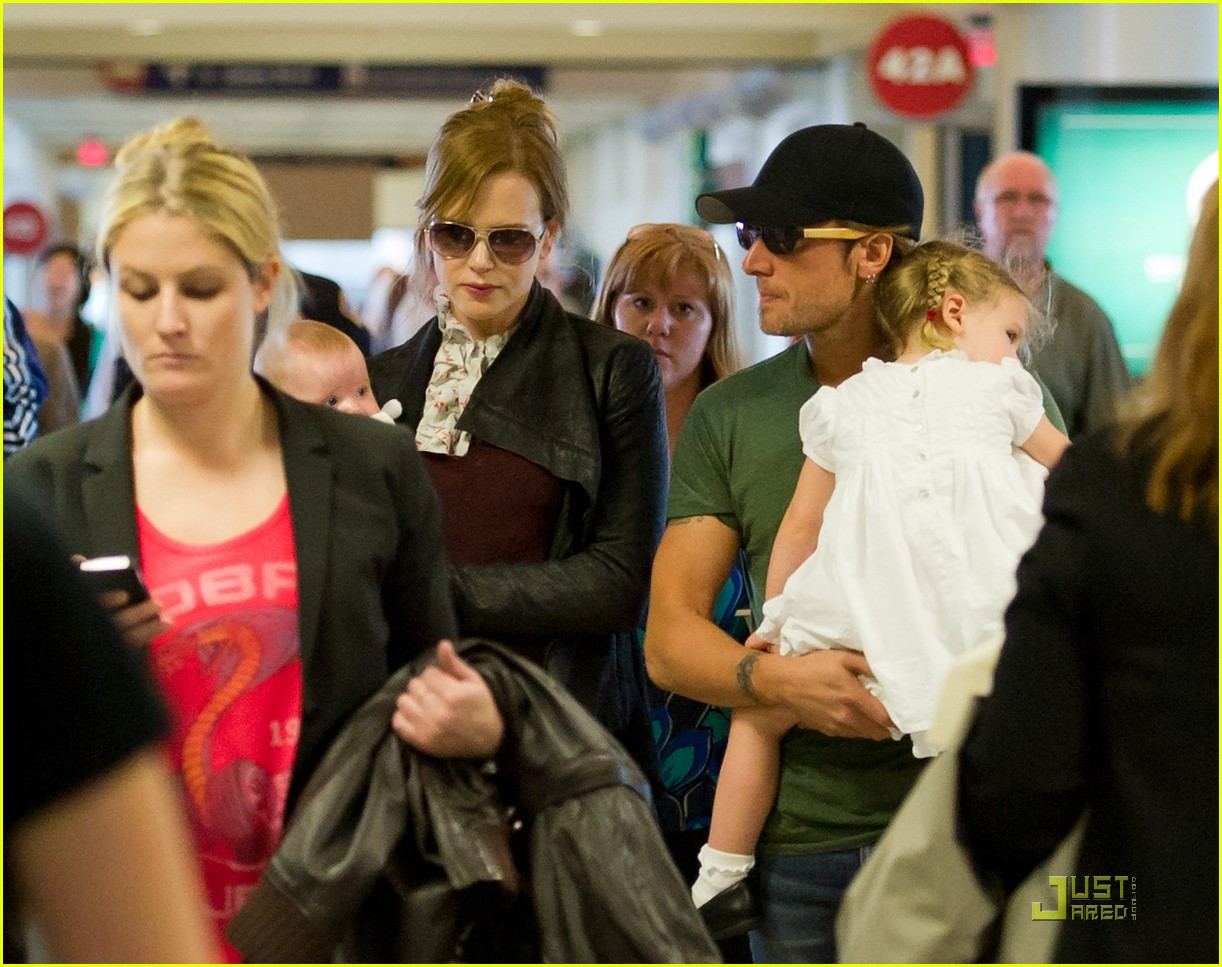 nicole kidman keith urban lax sunday faith 03