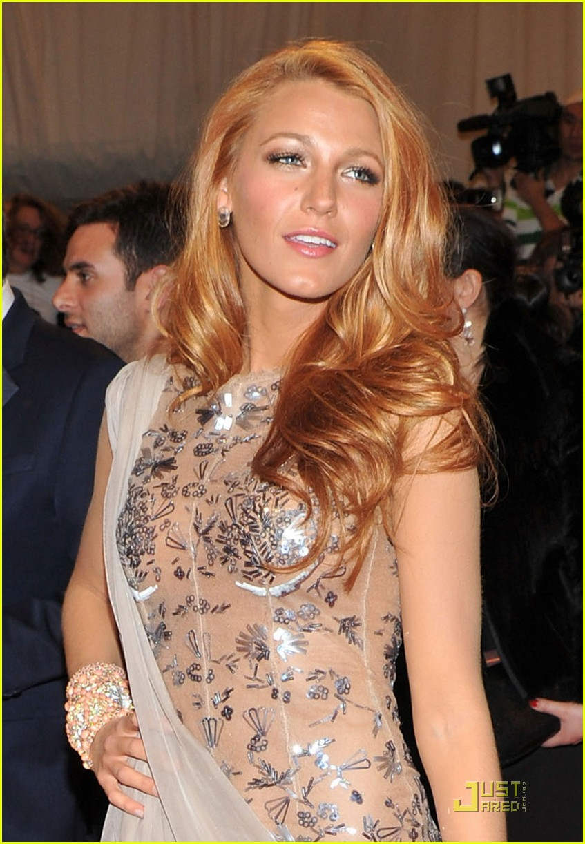blake lively met ball 02