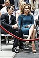 jennifer lopez simon fuller star walk fame 11