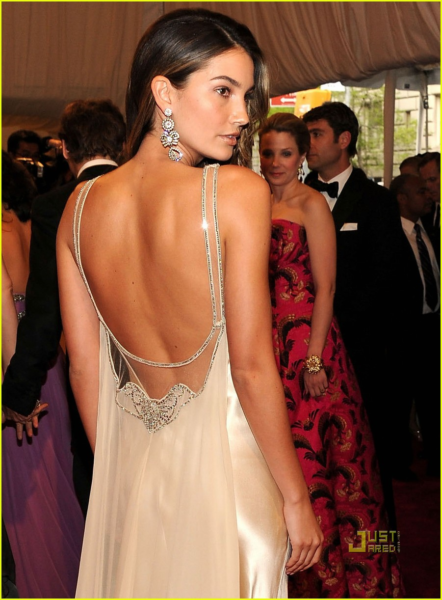 caleb followill met ball lily aldridge 01