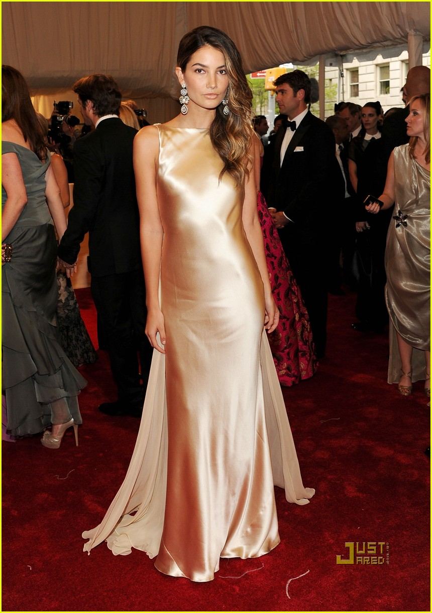 caleb followill met ball lily aldridge 05