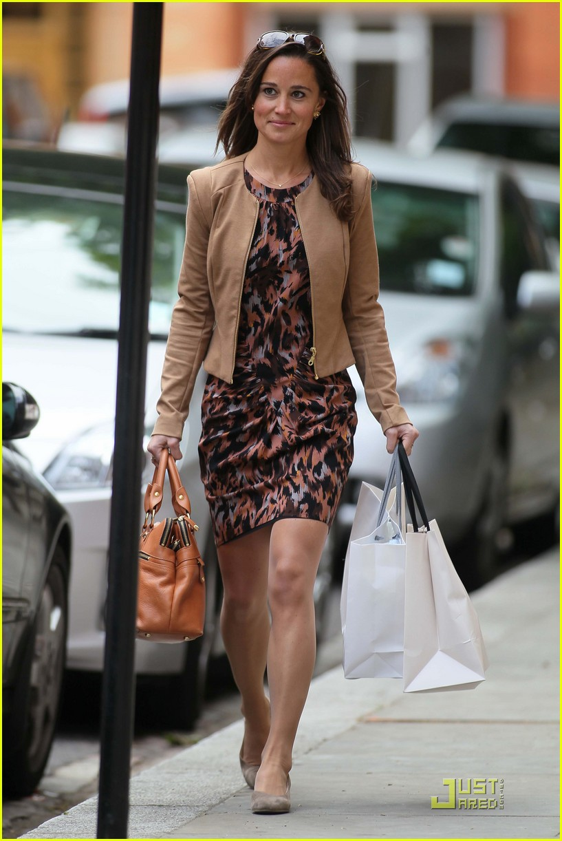 pippa middleton chic shopping 02