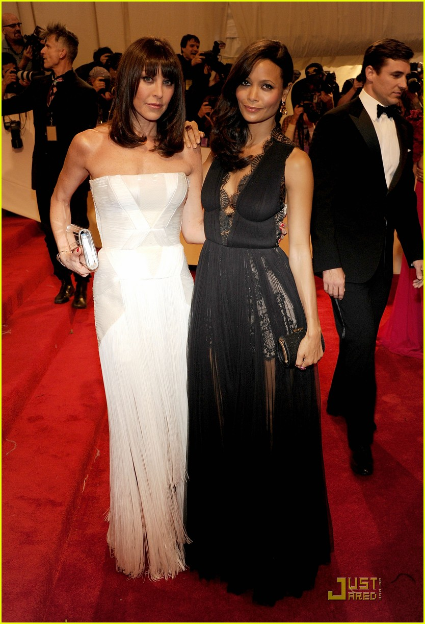 thandie newton met ball 2011 01