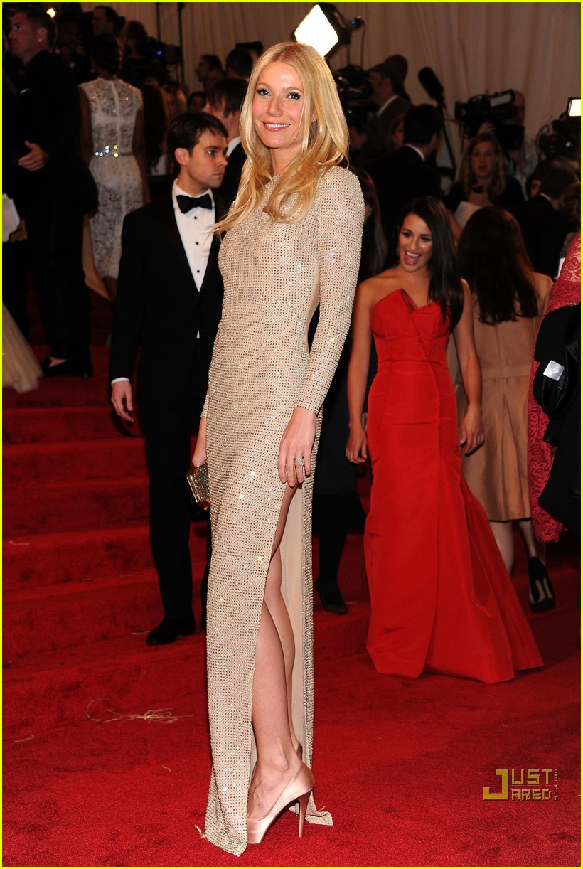 gwyneth paltrow met ball 2011 05