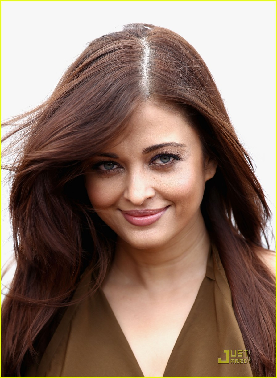aishwarya rai cannes film festival photo call 02