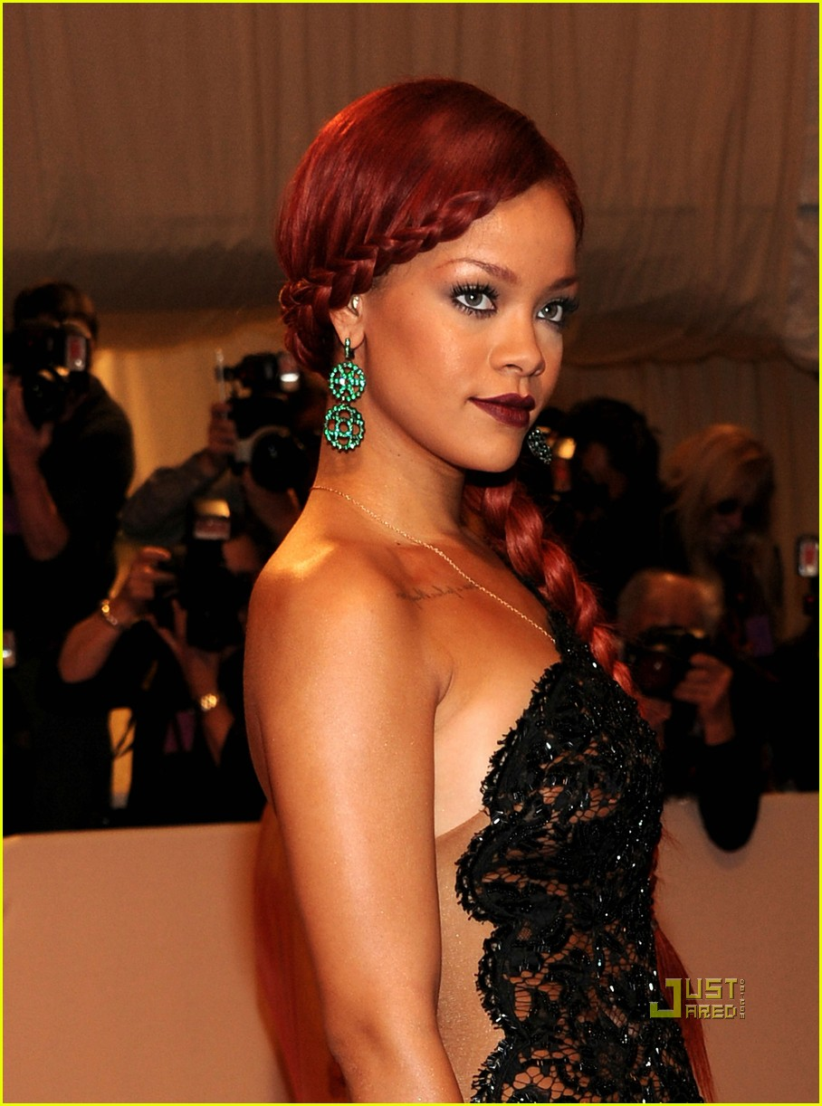 who is rihanna dating may 2012 May 2011 and may 2012 the same year, time named rihanna one of the 100 most influential people in the world to date, rihanna has.