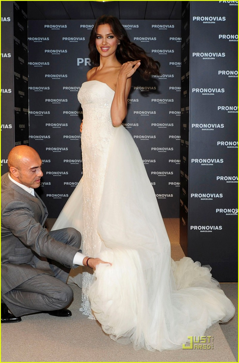 Свадьба Криштиану Роналду и Джорджины Родригес состоится 91