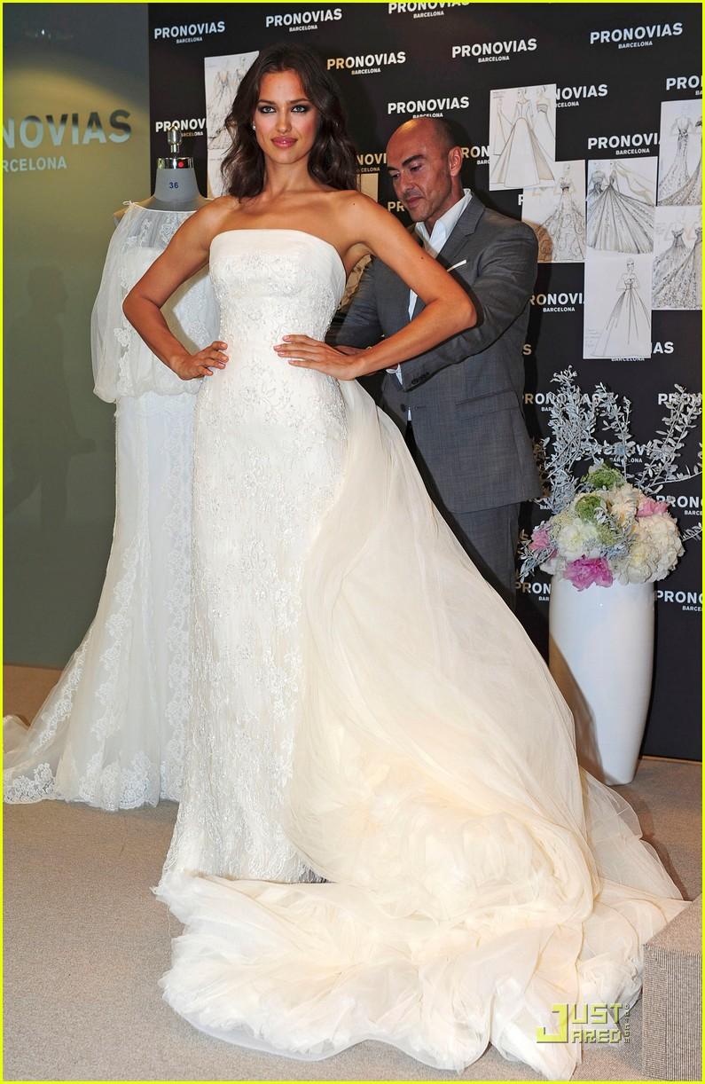 Свадьба Криштиану Роналду и Джорджины Родригес состоится 68