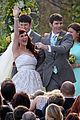 sara rue weds kevin price 10
