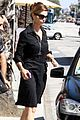 maria shriver lunch date with bono 07