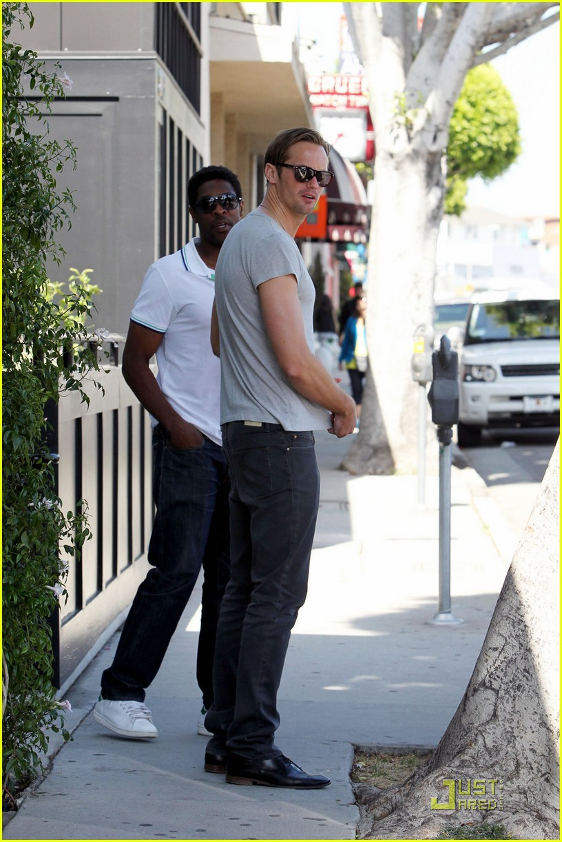 alexander skarsgard lunch keith ewell 01