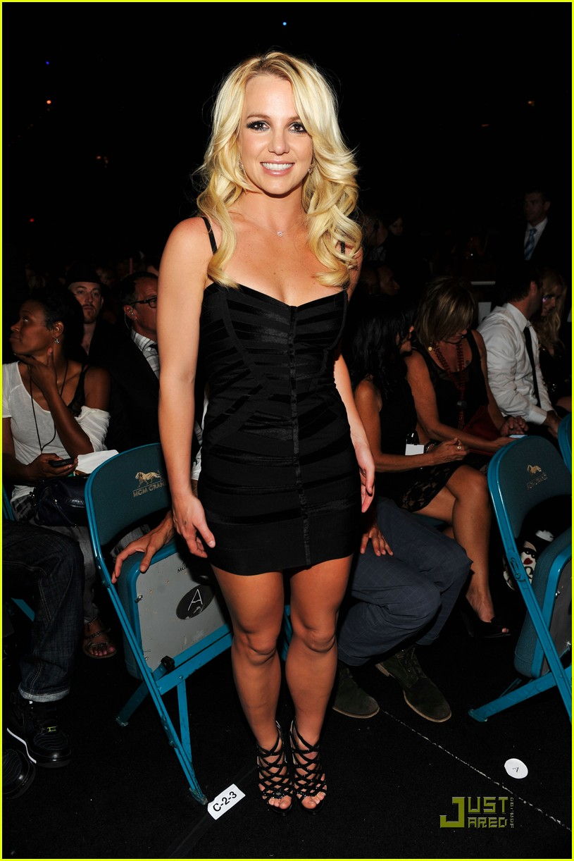 britney spears billboard awards with jason trawick 04
