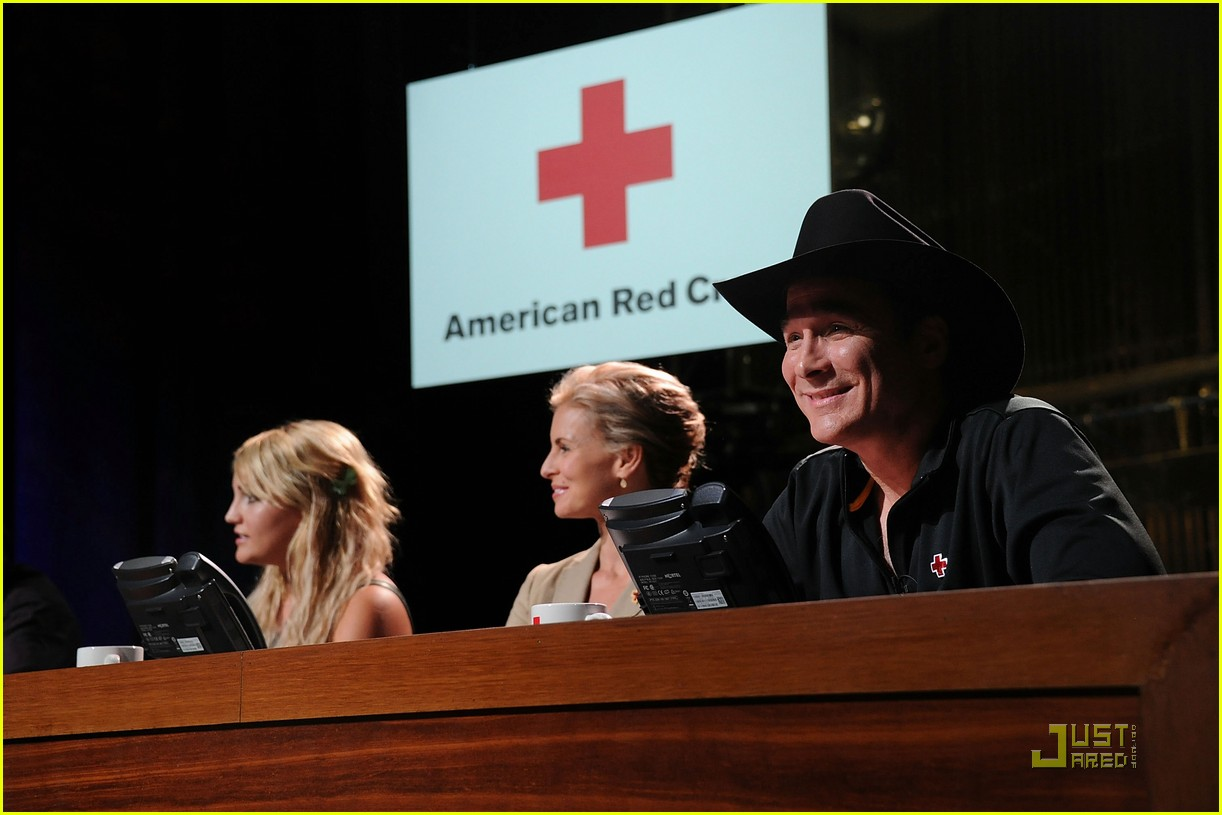 jamie lynn spears disaster relief 03