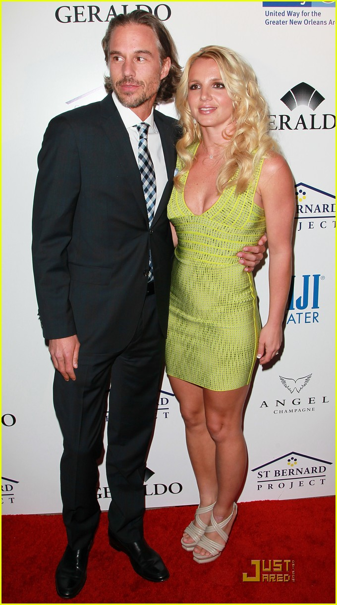 britney spears jason trawick an evening of southern style 03