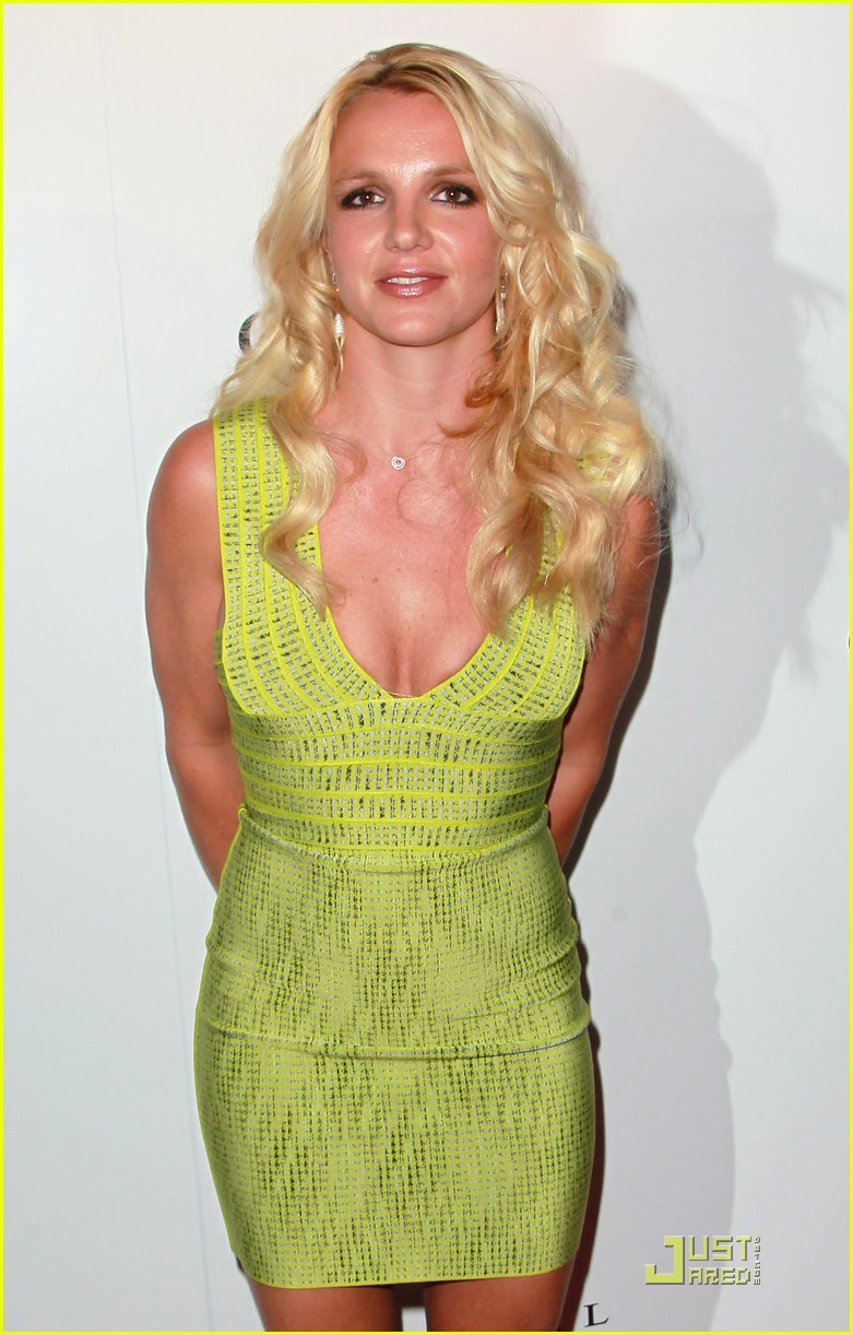 britney spears jason trawick an evening of southern style 09