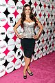 sofia vergara people en espanol 50 most beautiful 02