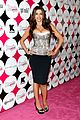 sofia vergara people en espanol 50 most beautiful 04