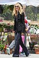 rachel zoe mothers day with rodger and skyler 05