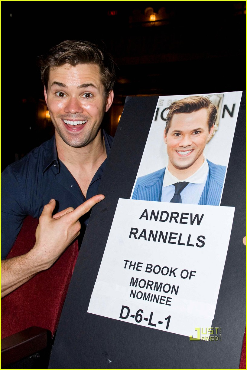 andrew rannells interview 01