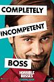 jennifer aniston horrible bosses posters 02
