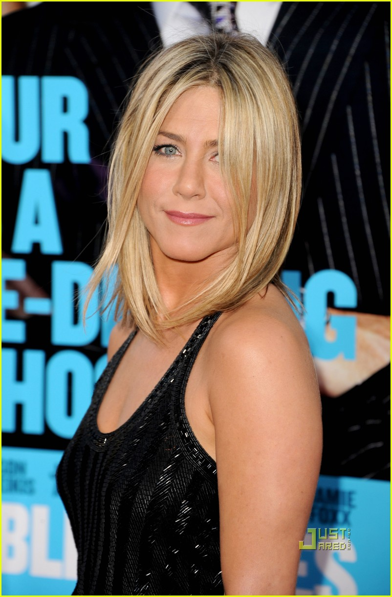 jennifer aniston horrible bosses premiere hollywood 01