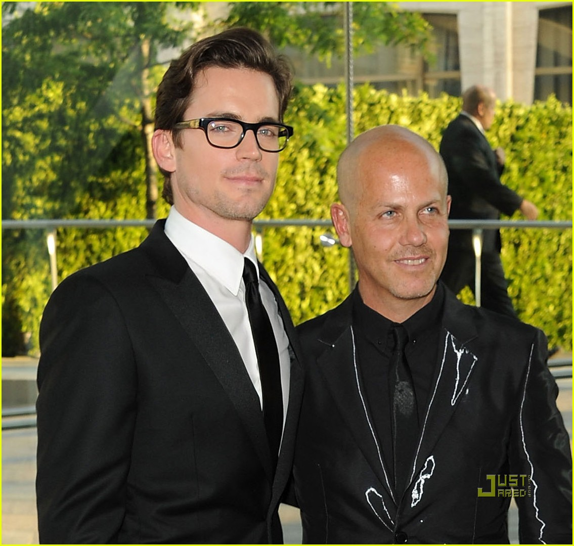 matt bomer cfda fashion awards 03