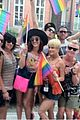 celebrities celebrate gay pride 05