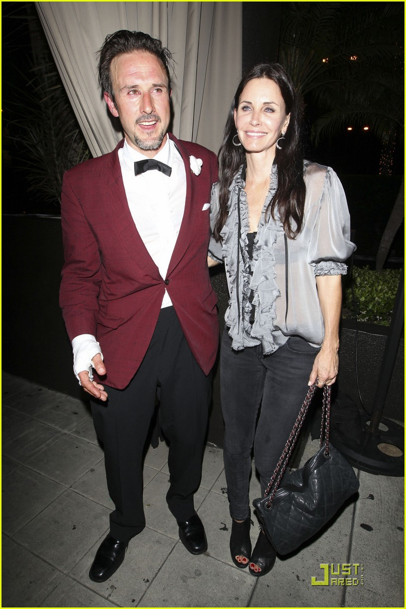 courteney cox david arquette beachers madhouse 02